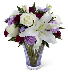 The FTD Thinking of You Bouquet in Chicago at Crystal Flower Shop