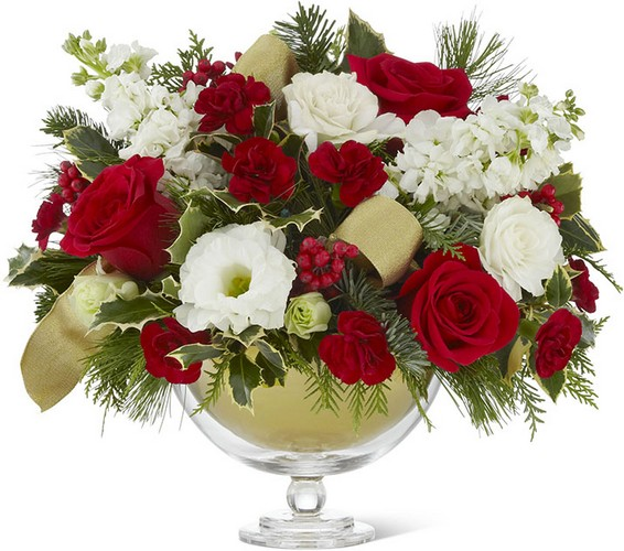 Zehrs Wedding Flowers: Same Day Flower Delivery